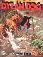 Dylan Dog Vol 1 202