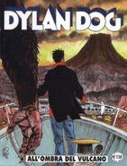 Dylan Dog Vol 1 237