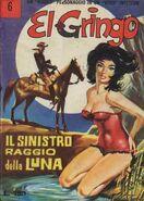 El Gringo Vol 1 6