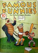 Famous Funnies Vol 1 58
