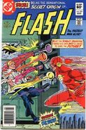 Flash Vol 1 309