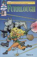 Furrlough Vol 1 31