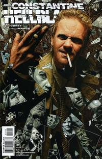 Hellblazer Vol 1 215