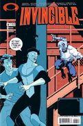 Invincible Vol 1 06