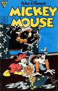 Mickey Mouse Vol 1 254
