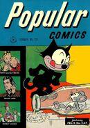 Popular Comics Vol 1 120