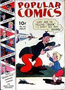 Popular Comics Vol 1 41