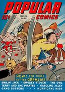Popular Comics Vol 1 85
