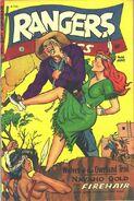 Rangers Comics Vol 1 65