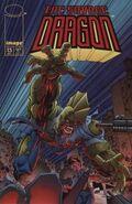 Savage Dragon Vol 1 15
