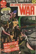 Star-Spangled War Stories Vol 1 159