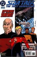 Star Trek The Next Generation Vol 2 77