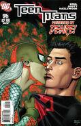 Teen Titans Vol 3 95