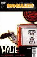 100 Bullets Vol 1 42