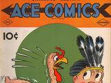 Ace Comics Vol 1 33