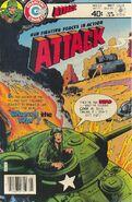 Attack Vol 5 22