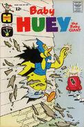 Baby Huey Vol 1 70