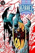 Batman Sword of Azrael Vol 1 3