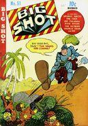 Big Shot Vol 1 51