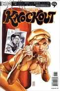 Codename Knockout Vol 1 17