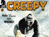 Creepy Vol 3 15