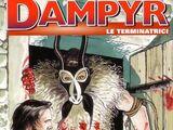 Dampyr Vol 1 59