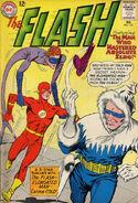 Flash Vol 1 134