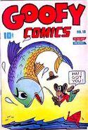 Goofy Comics Vol 1 10