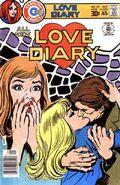 Love Diary Vol 3 101