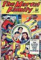 Marvel Family Vol 1 32