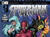Marvel Knights: Spider-Man Vol 1 11