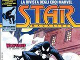 Star Magazine Vol 1