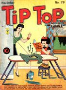 Tip Top Comics Vol 1 79