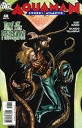 Aquaman Sword of Atlantis Vol 1 48