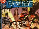 Batman: Family Vol 1 6