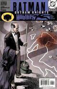 Batman Gotham Knights Vol 1 26