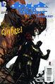 Batman The Dark Knight Vol 2 23