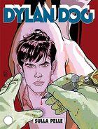 Dylan Dog Vol 1 326