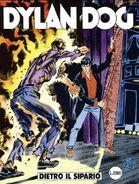 Dylan Dog Vol 1 97