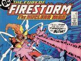 Firestorm Vol 2 44