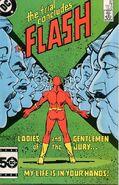 Flash Vol 1 347