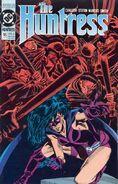 Huntress Vol 1 15