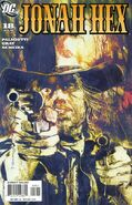 Jonah Hex Vol 2 18