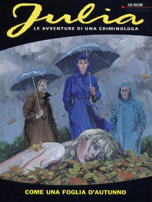 Julia Vol 1 94