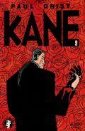 Kane Vol 1 9