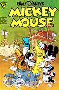Mickey Mouse Vol 1 243