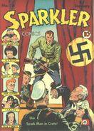 Sparkler Comics Vol 2 18