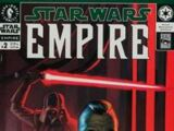 Star Wars: Empire Vol 1 2