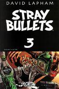 Stray Bullets Vol 1 3