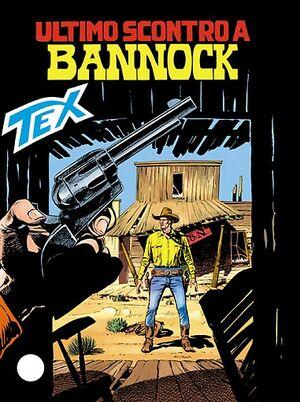 Tex Vol 1 409